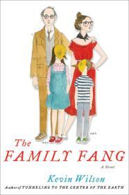 http://gswebb.files.wordpress.com/2011/06/familyfang_cover3d.jpg?w=186&h=281