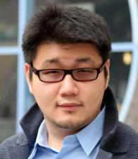 Bill Cheng