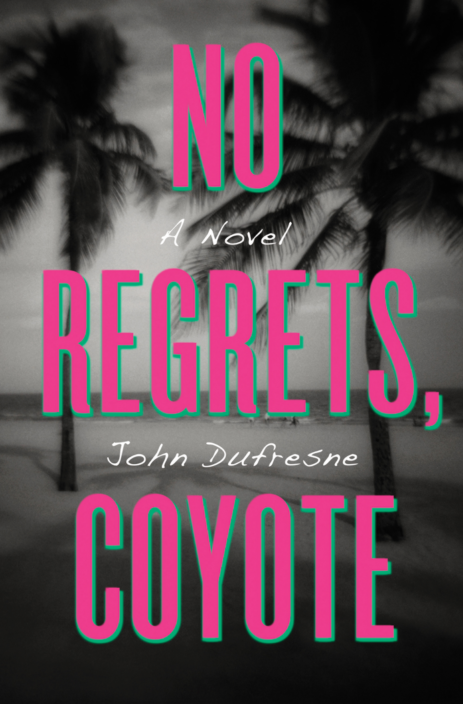 no regrets essay I lied to my mother,and stole from my fatheri cheated on my boyfriend,and told secrets that were my friend's,with no regretsi slept with a man,and had.