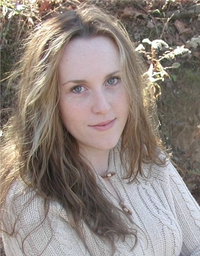 Amy Greene