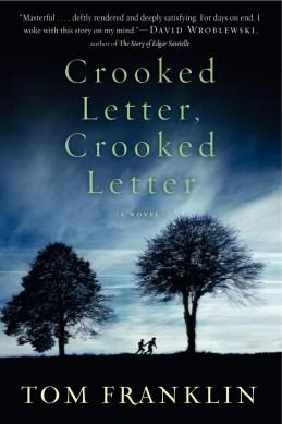 YE books_crooked
