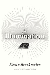 The Illumination