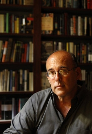 Tom Piazza