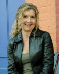 Jane Bradley