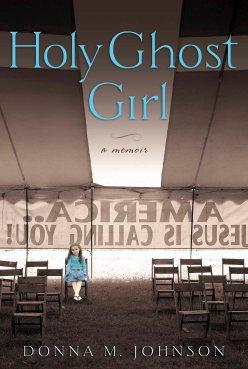 holyghostgirl