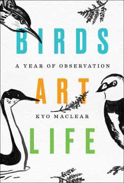 birds-art-life-9781501154201_hr
